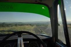 Eastern Cape views.