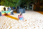 Mikadi Beach - Dar es Salaam