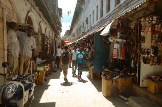 Gallery: Zanzibar