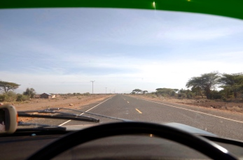 Isiolo.